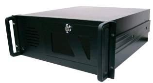 4U IPC A-480-B�u�~���c N.P